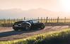 Curves. (Alex Penfold) Tags: bugatti veyron supersport super sport sports argentina carbon fibre swiss south america usa supercars car cars autos 2017