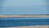 07112017_1912.jpg (aloha033) Tags: ocean paysage lasalie nature