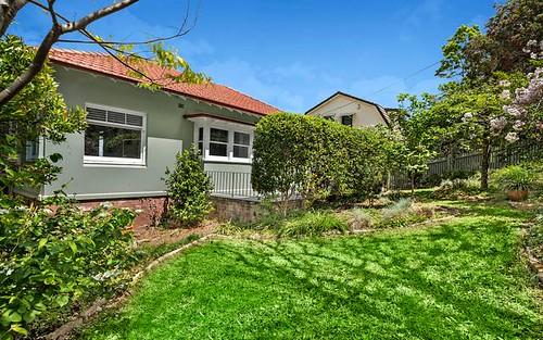 21 Hannah St, Beecroft NSW 2119