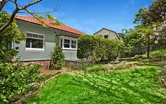 21 Hannah Street, Beecroft NSW