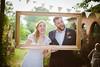 photographe-mariage-toulouse-france-costantino-clement-portrait 12 (costantino clément) Tags: mariage marié église wedding femme robe dress couple amour bague cérémonie mairie bisous sourire