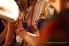 IMG_7053 (iskcon leicester) Tags: radha madhava srila prabhupada august 2017 janmashtami city centre festival leicester drama music arts gopi dots party birthday krishna hare rama maha mantra meditation bhakti yoga