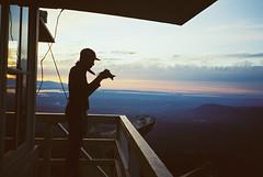 Washington (Gabe Scalise) Tags: 35mm film nikon f3 hp portra 400 yashica t3 find lab gabe scalise pacific northwest washington oregon summer f3hp nikkor 50mm 14 travel mountains kodak analog