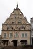 Stadtrundgang Herford (dieter.steffmann) Tags: herford hansestadt neuermarkt neustädterrathaus renaissance