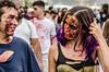 DSC_9446 (betomacedofoto) Tags: zombie walk riodejaneiro rj copacabana diversao terro medo monstros