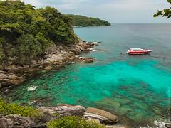 05.11-Racha-Island-Thailand-canon-2866 (travelordiephoto) Tags: korachayai rayaisland thailand rachaisland таиланд rawai phuket th