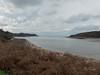 Baie de la Vierge (bpmm) Tags: baiedelavierge bretagne pointedudourven fougères mer côtesdarmor