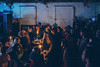 Maker Candlelit Sessions | Maker Heights | Saturday, 4. November 2017 (Maker Memories) Tags: green makermemories maker candlelit makercandlelitsessions trees thetrees dommoore energyroom randomarms communityproject communityevent community cornwalllivemusic cornwall ramepeninsula makerwithramecic
