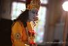 IMG_6775 (iskcon leicester) Tags: radha madhava srila prabhupada august 2017 janmashtami city centre festival leicester drama music arts gopi dots party birthday krishna hare rama maha mantra meditation bhakti yoga