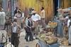 Anne 2nd day shoot 314 (Rex Montalban Photography) Tags: anne2nddayshoot hogansalley portdalhousie stcatharines anneremake trinidad1890 rexmontalbanphotography