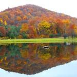 Colorful Mountain thumbnail