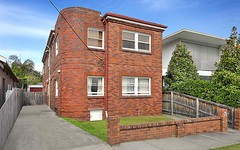 37 Hendy Avenue, Coogee NSW