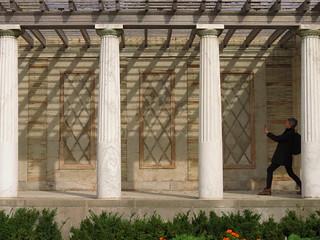 Untermyer Gardens #16