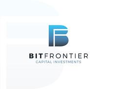 BitFrontier