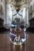 Spelen met een bol | Grote Kerk Dordrecht (Marjan van de Pol) Tags: 5dmarkiv bol canon canon5d dordrecht grotekerk grotekerkdordrecht nederland kerk favorite glazenbol fave faved