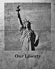 Our Liberty