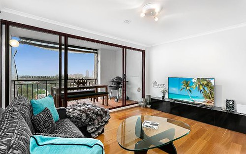 807/508-528 Riley St, Surry Hills NSW 2010