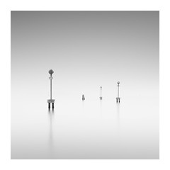 Empty Spaces (vulture labs) Tags: 10stops nd minimalist minimal firecrest neutraldensityfilter longexposurephotography blackandwhite emptyspaces venice fine art photography workshop long exposure bw black white