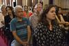_28A9432 (Tribunal de Justiça do Estado de São Paulo) Tags: palestra caps amyr klink