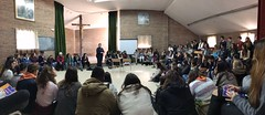 "Encuentro monitores 2017 • <a style=""font-size:0.8em;"" href=""http://www.flickr.com/photos/128738501@N07/38368148652/"" target=""_blank"">View on Flickr</a>"