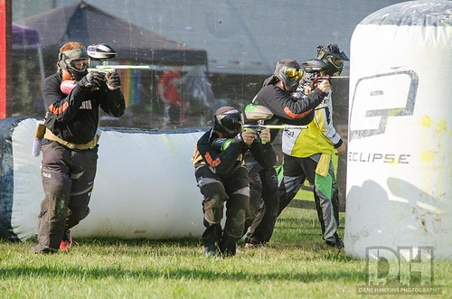 paintball-phenomenon-Gateway-Nationals-D3-2017-31