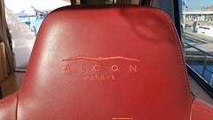 AICON 62