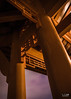_DSC3053 (jonlai.photo) Tags: chinese garden light night pillar woodworking carving architecture seattle northwest