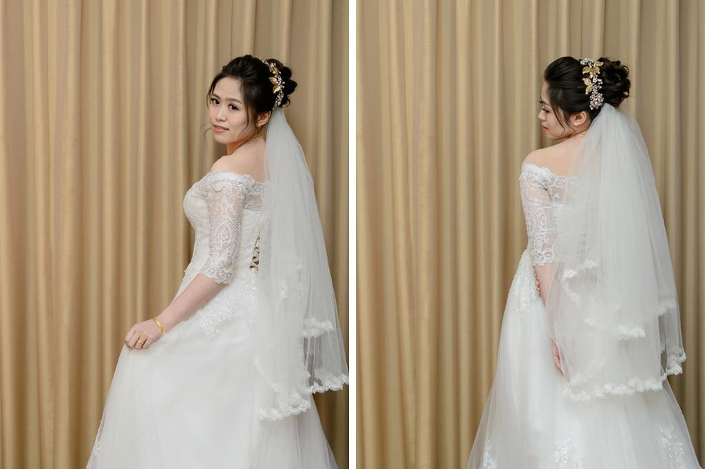 小寶團隊, 台北婚攝, 台北彭園, 台北彭園婚宴, 台北彭園婚攝, 婚攝小勇, wedding day-006