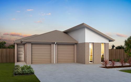 170 On Request, Hamlyn Terrace NSW