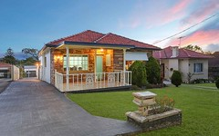 59 Eldon Street, Riverwood NSW