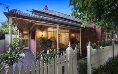 643 David Street, Albury NSW