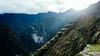 Machu Picchu 8 (cfculhane) Tags: machu picchu machupicchu peru perú ruins inca ricohgr advrider chasingtheblackandwhitedog hype