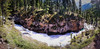 Beauty Creek - Alberta, Canada (阿爾伯塔, 加拿大) (dlau Photography) Tags: alberta canada 阿爾伯塔 加拿大 beautycreek creek 美麗小溪 小溪 美丽小溪 阿尔伯塔 athabascafalls 阿萨巴斯卡瀑布 瀑布 阿薩巴斯卡瀑布 斯坦利瀑布 travel tourist vacation visitor people lifestyle life style sightseeing 游览 遊覽 trip 旅遊 旅游 local 当地 當地 city 城市 urban tour scenery 风景 風景 weather 天氣 天气 landscape nature 大自然 mountain 山 canyon 峽谷 峡谷