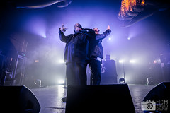 Run The Jewels at O2 Academy Glasgow - November 16, 2017 (photosbymcm) Tags: runthejewels run the jewels killer mike elp rtj rap rappers gig concert show performance tour sold out o2 academy glasgow uk scotland live music o2academyglasgow o2academy hiphop killermike livemusic gigphotography concertphotography mcmphotography photosbymcm djtrackstar trackstar dj