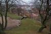 Göteborg (The Cavern Beatles' Photo Blog) Tags: goteborg göteborg gothenburg sweden