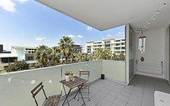 587/33 Hill Road, Wentworth Point NSW