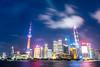 上海 東方明珠 (eric60351) Tags: 上海 魔都 東方明珠