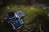camera (Yoshinobu Kimura) Tags: exakta camera カメラ フィルム film