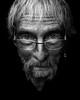 German Guy (kennethlcrow) Tags: sony a7rii sigma sigma24mmf14art bahrain streetportrait jinbei flashpointstreaklight360 ad360 24mm f14 dg hsm | a