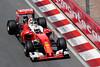 Formula One World Championship (ferrariclubtoronto) Tags: formel1 formel f1 formula1 gp grandprix one may monaco montecarlo thursday 265052016 action track