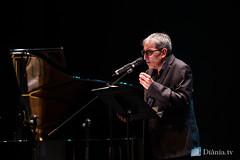 Miguel Hernández Castalla -7