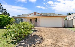 5c Ketch Close, Corlette NSW
