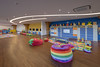 Kids Club 4 (FLC Luxury Hotels & Resorts) Tags: conormacneill d810 nikon thefella thefellaphotography digital dslr photo photograph photography slr