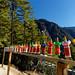 Bhutan 2017 - Sony A7