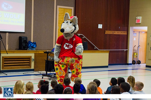 "2017 KC Wolf Visits Sheridan • <a style=""font-size:0.8em;"" href=""http://www.flickr.com/photos/150790682@N02/38535085522/"" target=""_blank"">View on Flickr</a>"