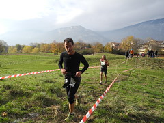 cross-saint-egreve-2017-masters16