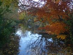 Autumn in Haarzuilens (harry_nl) Tags: netherlands nederland 2017 haarzuilens autumn herfst