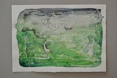 05 acuáticos ([silvicius]) Tags: silvicius silviaparravicini silvis dibujo drawing illustration ilustración