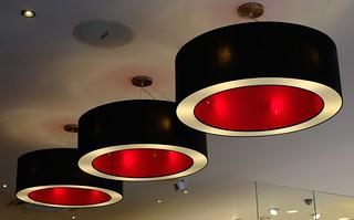 cafe lights (c)