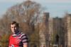 SB (istolethetv) Tags: rugby rugbyplayer newyorkrugbysevens newyork7stournament newyorkrugby randallsisland ruggers rugbyteam playingrugby rugger newyorkrugby7s2017 newyork7stournament2017 newyorksevenstournament2017 rugbyplaying ラグビー 橄欖球